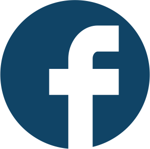[Realize] Facebook circle