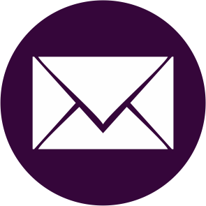 [Realize] Mail circle